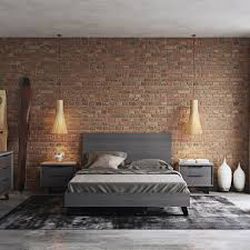Modern Bedroom Lighting How To Change Up Your Bedroom S Look With Lighting Design