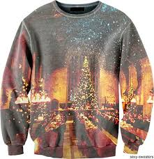 best 25 harry potter sweater ideas on pinterest harry potter