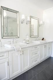 white grey bathroom ideas bathrooms design small grey bathroom grey white and yellow