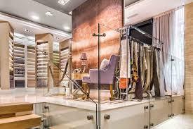 design room design gallery