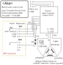 weg wiring diagram electric motor wiring diagram 3 phase u2022 wiring