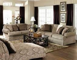 Living Room Furniture Greensboro Nc Living Room Lovely Living Room Furniture Greensboro Nc In