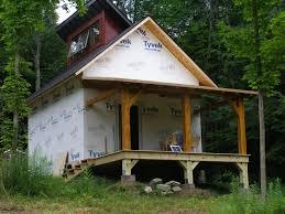 cabin porch porches porches more porches c 2011 the sweetgrass joinery co
