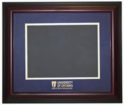 degree frames uoit