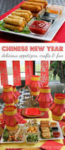 18 best chinese new year images on pinterest kids crafts