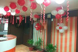 decoration ideas 13 balloon decoration ideas diy tutorial for decorations home