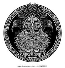 odin stock images royalty free images vectors