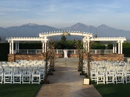 Wedding Venues Inland Empire Pomona Wedding Locations Wedding Receptions Pomona Ca