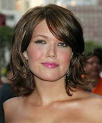 short hairstyles for square faces and thick hair short hairstyles