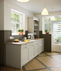 schmidt cuisines catalogue 61 best schmidt kitchens images on schmidt