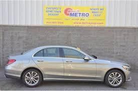 hartford mercedes dealership used mercedes c class for sale in hartford ct edmunds