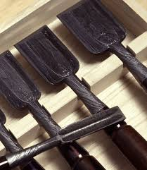best 25 japanese chisels ideas on pinterest japanese tools