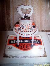 harley davidson wedding cakes the best harley davidson cakes ideas 4428
