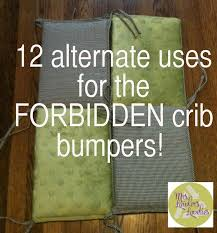 best 25 bumpers for cribs ideas on pinterest bumper pads for