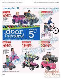 Toys R Us Thanksgiving Hours 2014 Toys R Us Black Friday Ad 2014 Black Friday Deals Black Friday