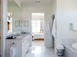 alluring image of breathtaking interior decoration of a house full size of bathroom traditional style bathroom design 2 traditional style bathroom design j traditional