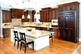 Amish Kitchen Cabinets Amish Kitchen Cabinets Kingdomrestoration