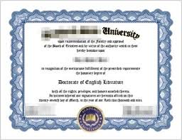 Certification Letter Of Accomplishment What Types Of Certification Or Credentials Are Required For A
