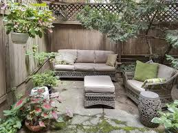 apartment envy best gardens nyc