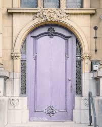 best 25 lilac color ideas on pinterest girls bedroom purple