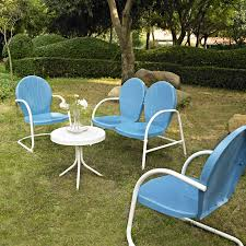 Crosley Furniture Outdoor New Products Rv Equipment Accessories And Supplies Online