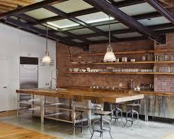 barn kitchen ideas barn wood kitchen ideas photos houzz