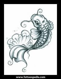 japanese koi tattoo designs koi fish tattoos with image japanese