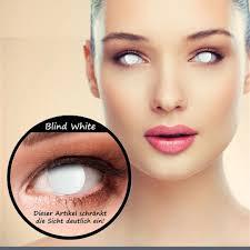 cheap halloween contact lenses uk rx halloween contact lenses halloween contact lenses and other