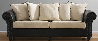 Upholstery Jobs Upholstery Custom Jobs Las Vegas Nv