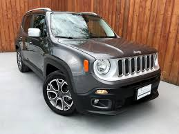 nissan altima for sale nc used jeep renegade for sale in albany ga