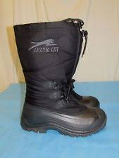 s totes boots size 11 totes arctic s insulated boots size 11 ebay