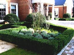 Garden Driveway Ideas Front Garden Driveway Design Ideas Luxury Top Cool Garden Ideas