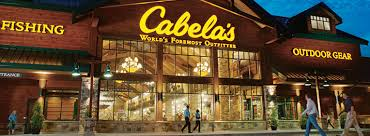 cabelas black friday sale cabela u0027s store in grand junction colorado cabela u0027s