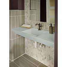 delta faucet 597lf mpu cassidy polished chrome one handle bathroom