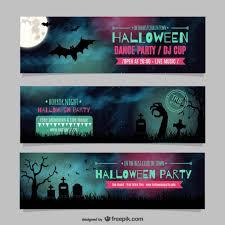 halloween party ticket templates free photo album halloween ideas