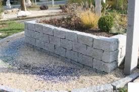 granit natursteine rasenkanten mauersteine borsteine neu in bayern