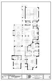 100 meritage homes floor plans meritage homes floor plans