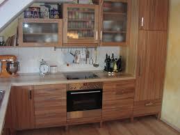 küche massivholz küche in kernbuche massivholz küche in kernbuche massivholz manuform