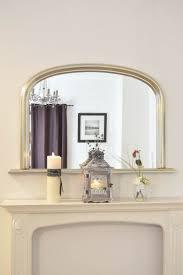 Big Wall Mirrors by Splendid Large Bathroom Wall Mirrors Uk Best Big Wall Mirrors