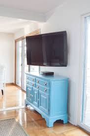 wall mounted tv hiding cables best 25 tv swivel mount ideas on pinterest swivel tv wall mount