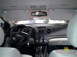 2012 Kia Forte Interior Used Kia Interior Mirrors For Sale Page 2