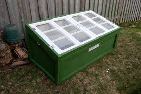 Greenhouse Windows by Build A Cold Frame Using Old Windows 12 Steps With Pictures