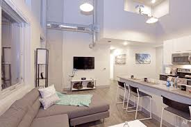 1 Bedroom Apartments Champaign Il Here Apartments Champaign Il Apartment Finder