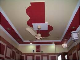 ceiling pop simple designs false for hall room inspirations design