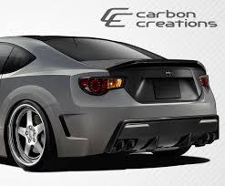 subaru brz front bumper extreme dimensions 2013 2014 scion fr s subaru brz carbon