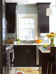 better homes and gardens kitchen ideas bhg kitchen and bath ideas fresh better homes and gardens kitchen