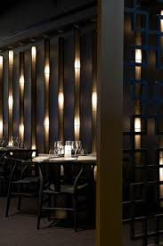 restaurant design duck duck goose by buro architects interior