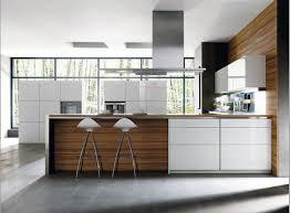 Pinterest Kitchen Islands Doca Kitchen Island Material Mix Doca Best Kitchens