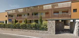 appartamenti classe a appartamento cavaion classe a appartamenti in vendita a verona