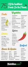 best 25 list of healthy foods ideas on pinterest list of drinks